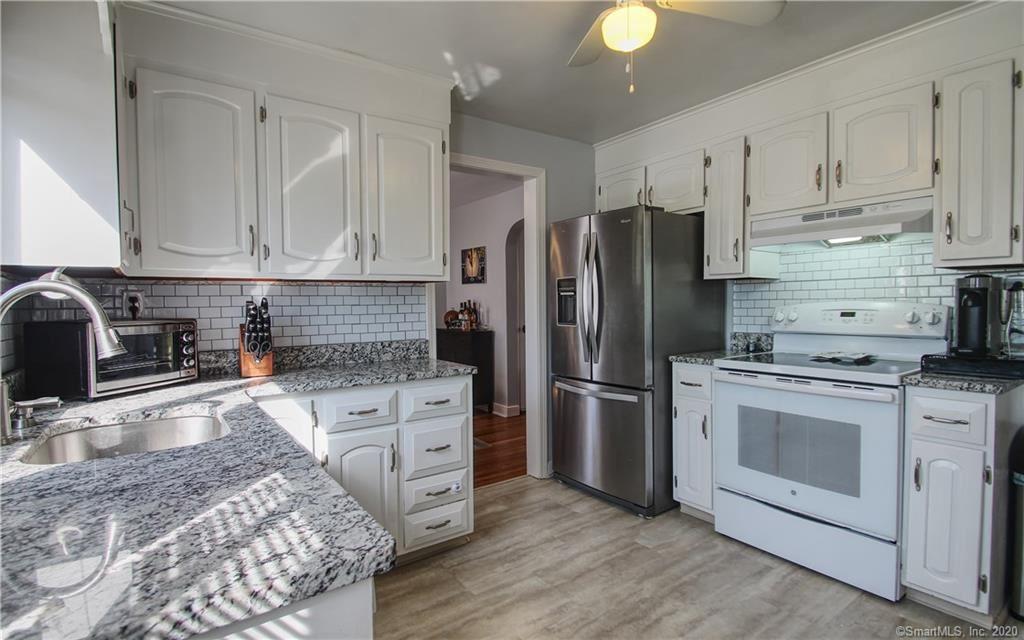 Photo of 1755 North Avenue, Stratford, CT 06614 (MLS # 170273918)