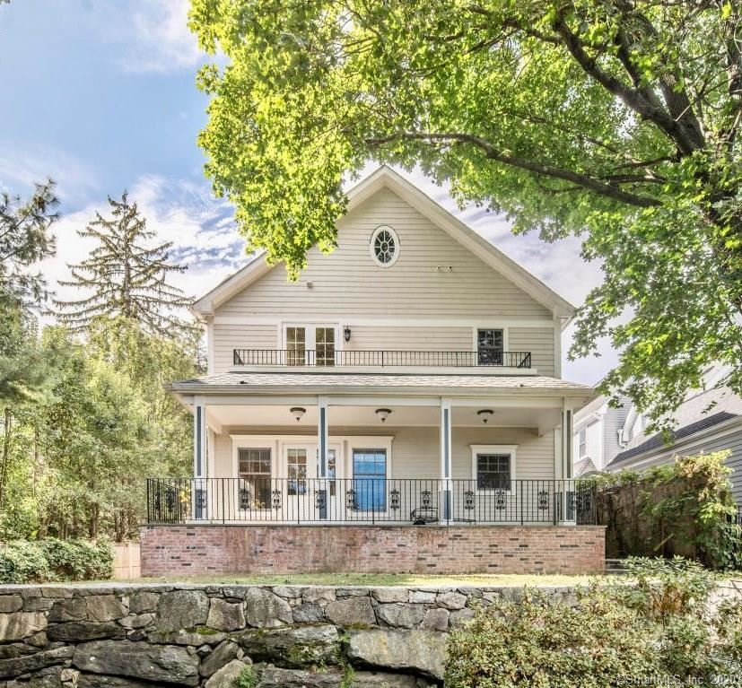 29 Home Place #B, Greenwich, CT 06830 - MLS#: 170298918