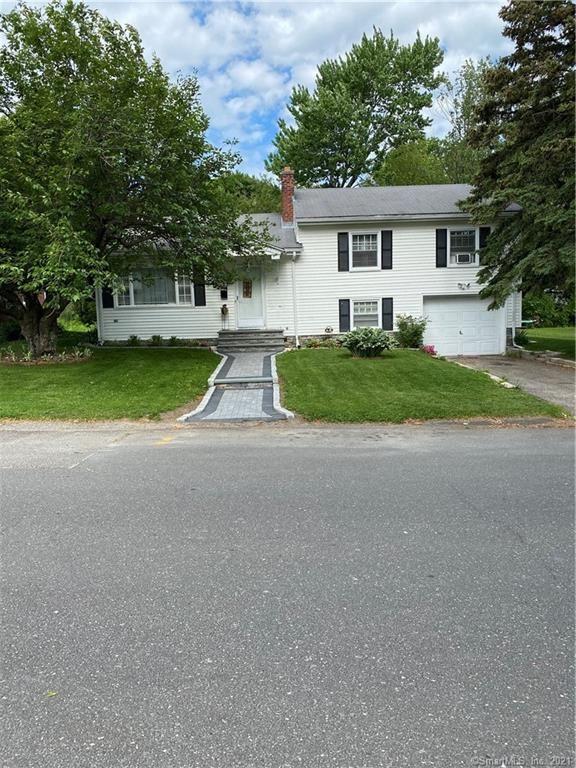 23 Daltonwood Drive, Waterbury, CT 06708 - MLS#: 170409918