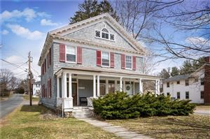 Photo of 154 West Main Street, North Canaan, CT 06018 (MLS # 170020919)