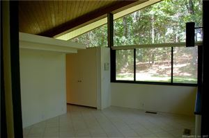 Tiny photo for 44 Benedict Hill Road, New Canaan, CT 06840 (MLS # 170022919)