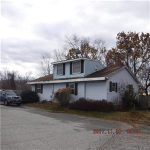 Photo of 50 Powhattan Street, Putnam, CT 06260 (MLS # 170035919)