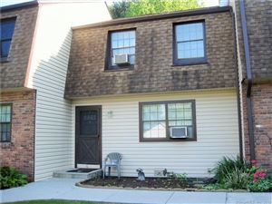 Photo of 6 Homestead Lane #6, Brookfield, CT 06804 (MLS # 170090919)