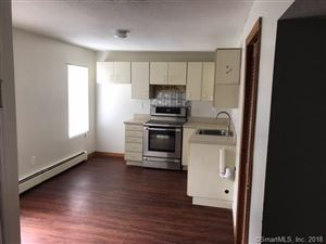 Photo of 2304 Barnum Avenue #1, Stratford, CT 06615 (MLS # 170096919)