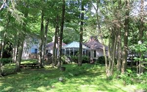 Photo of 246 East Hyerdale Drive, Goshen, CT 06756 (MLS # 170101919)