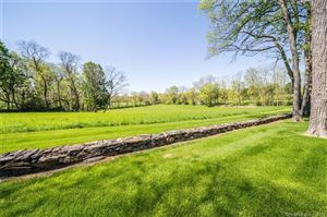 Photo of 560 Chestnut Ridge Road, Unknown City, NY 12522 (MLS # 170127919)