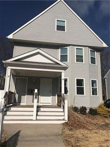 Photo of 28 Jackson Street #3, Ansonia, CT 06401 (MLS # 170162919)