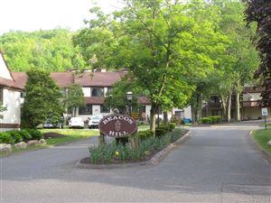 Photo of 104 Foxton Court, Beacon Falls, CT 06403 (MLS # 170198919)