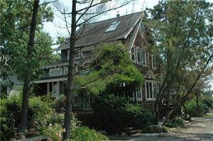 Photo of 5 Madeline Avenue, Westport, CT 06880 (MLS # 170215919)