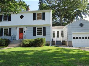 Photo of 343 Tyler Avenue, Groton, CT 06340 (MLS # 170228919)