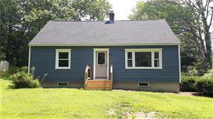 Photo of 310 Niles Road, New Hartford, CT 06057 (MLS # 170231919)