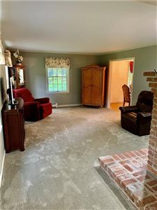 Tiny photo for 19 Windrush Lane, Andover, CT 06232 (MLS # 170243919)