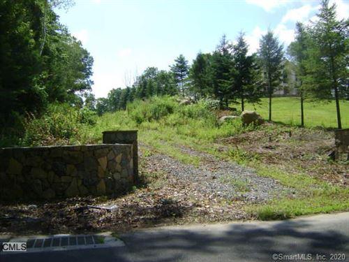 Photo of 569 Skokorat Road, Beacon Falls, CT 06403 (MLS # 170272919)