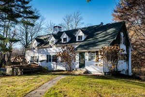 Photo of 2 Jackson Hill, Sharon, CT 06069 (MLS # 170036920)