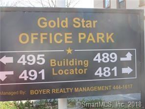 Photo of 495 Gold Star Highway #301, Groton, CT 06340 (MLS # 170059920)