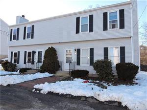 Photo of 245 Colonial Avenue #3A, Waterbury, CT 06704 (MLS # 170060920)