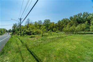 Photo of 927 Hartford Turnpike, Vernon, CT 06066 (MLS # 170086920)