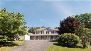 Photo of 81 Curtiss Road, Plymouth, CT 06786 (MLS # 170101920)