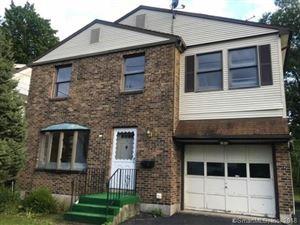 Photo of 17 Tredeau Street, Hartford, CT 06114 (MLS # 170126920)