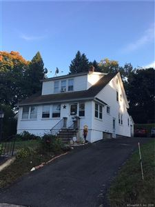 Photo of 25 South Street Extension, Bristol, CT 06010 (MLS # 170131920)