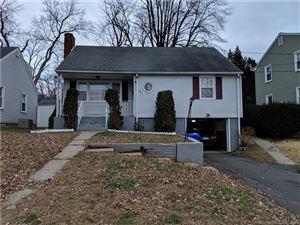 Photo of 259 Pearl Street, Enfield, CT 06082 (MLS # 170146920)