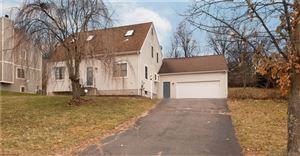 Photo of 12 Brookview Lane, Middletown, CT 06457 (MLS # 170149920)
