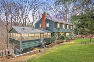 Photo of 5 Academy Road, Trumbull, CT 06611 (MLS # 170195920)