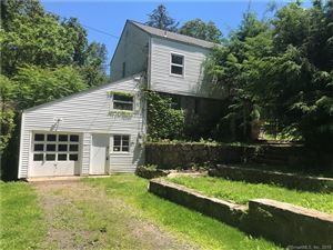 Photo of 38 Osborne Hill Road, Newtown, CT 06482 (MLS # 170231920)