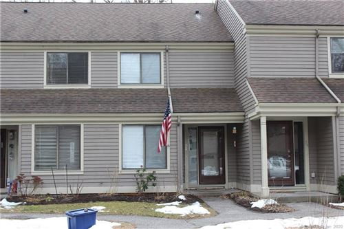 Photo of 52 Riveredge Drive #52, Winchester, CT 06098 (MLS # 170268920)