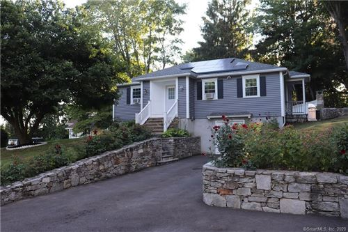 Photo of 29 Shelter Hill Avenue, Watertown, CT 06779 (MLS # 170322920)