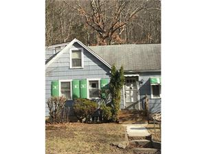 Photo of 173 Greystone Road, Plymouth, CT 06786 (MLS # G10199920)