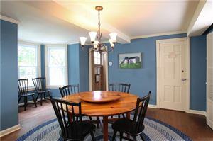 Tiny photo for 113 Popple Swamp Road, Cornwall, CT 06796 (MLS # L10154920)