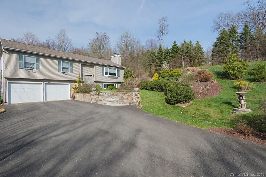 Photo for 8 Sears Drive, Sherman, CT 06784 (MLS # 170051920)