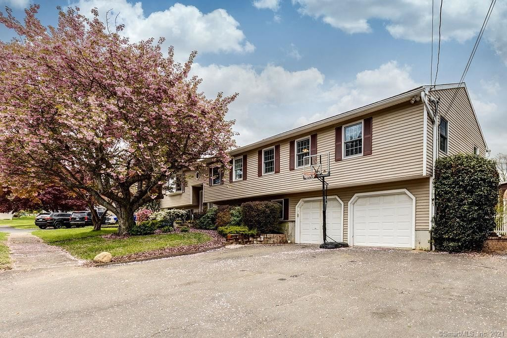 3 Jeanetti Drive, Derby, CT 06418 - #: 170398920