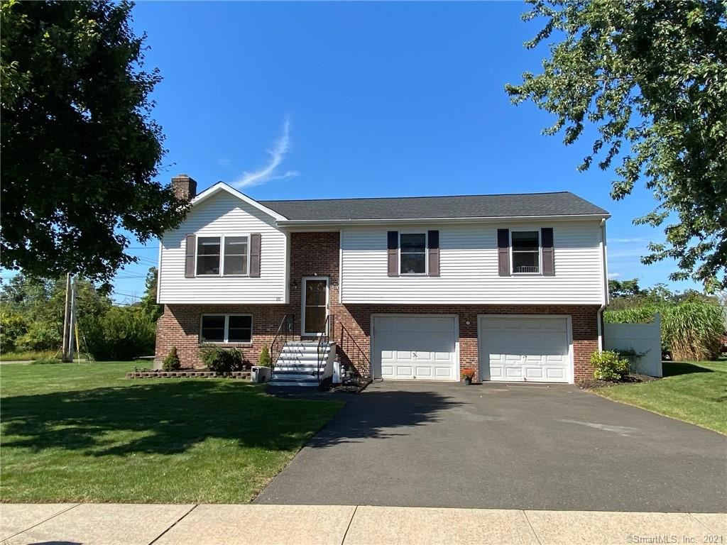 10 Suppa Drive, East Haven, CT 06512 - #: 170443920