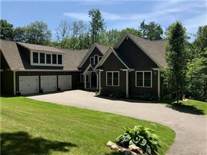 Photo of 10 Warner Road, Barkhamsted, CT 06063 (MLS # 170058921)
