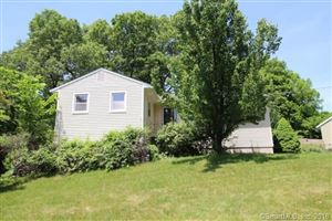 Photo of 1617 Musso View Avenue, Cheshire, CT 06410 (MLS # 170070921)
