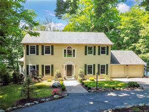 Photo of 51 Lake Ridge Drive, Marlborough, CT 06447 (MLS # 170086921)