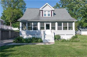 Photo of 45 Garden Street, Seymour, CT 06483 (MLS # 170087921)