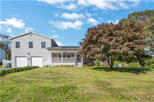 Photo of 5 Lincoln Road, Clinton, CT 06413 (MLS # 170133921)