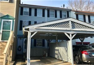 Photo of 67 Rising Trail Drive #67, Middletown, CT 06457 (MLS # 170149921)