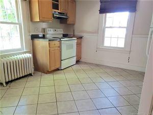 Tiny photo for 77 Highland Avenue, Waterbury, CT 06708 (MLS # 170225921)
