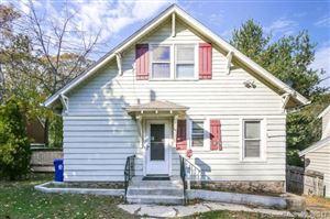 Photo of 12 Broadview Terrace, Norwalk, CT 06851 (MLS # 170020922)