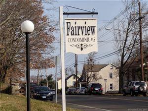 Photo of 10 Fairview Drive #3, Danbury, CT 06810 (MLS # 170035922)