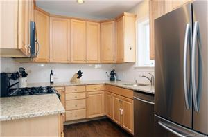 Tiny photo for 50 Almira Drive #B, Greenwich, CT 06831 (MLS # 170049922)