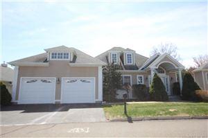 Photo of 5 Mulligan Drive #5, Wallingford, CT 06492 (MLS # 170075922)
