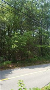 Photo of 145 Sheldon Road, Griswold, CT 06333 (MLS # 170101922)