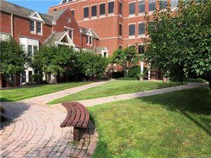 Photo of 95 Audubon Street #338, New Haven, CT 06510 (MLS # 170115922)