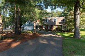 Photo of 49 Timber Trail, Manchester, CT 06040 (MLS # 170124922)