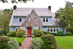 Photo of 244 Terry Road, Hartford, CT 06105 (MLS # 170125922)
